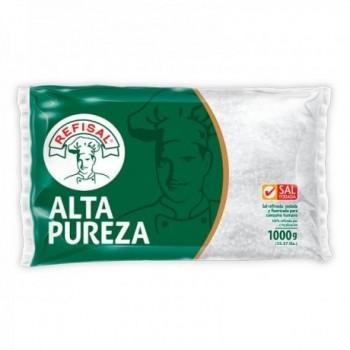 Refisal Alta Pureza x 1000 gr