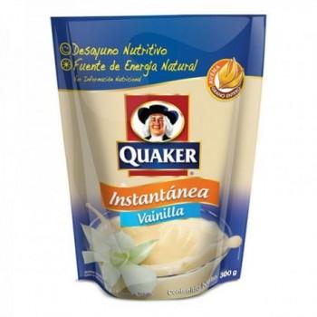 Avena Quaker Inst.Vainilla...