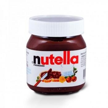 Nutella x 375 gr