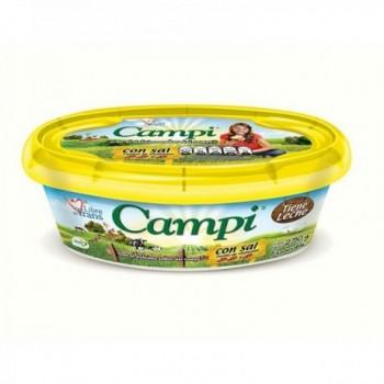 Campi Esparcible con Sal x...