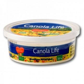 Canola Life Esparcible x...