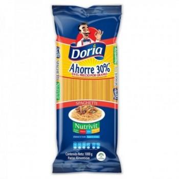 Spaghetti Doria 1000gr