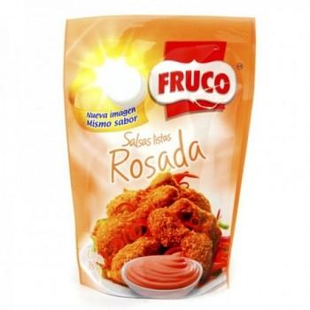 Salsa Rosada Fruco x 180 gr