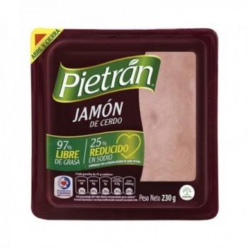 Jamon de Cerdo Pietran x...