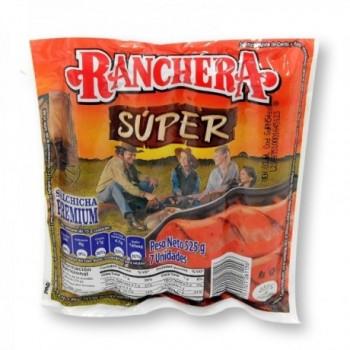 Ranchera Super o Premium *...