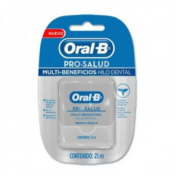 Hilo Dental Oral B...