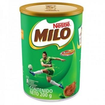 Milo 200gr.