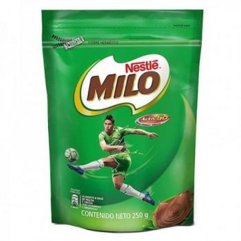 Milo 250gr.