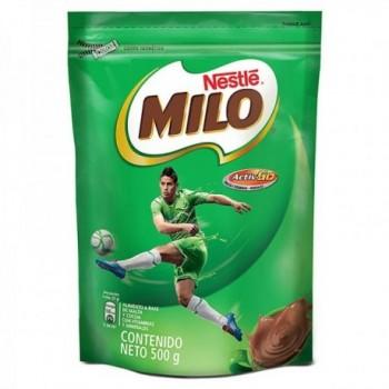Milo 500gr.