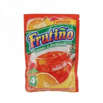 Frutiño x 66 gr Salpicon