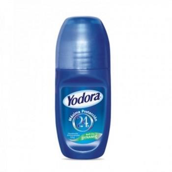 Desodorante Yodora Dinamic...