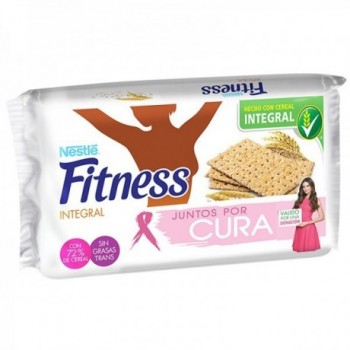 Galletas Fitness Integral...