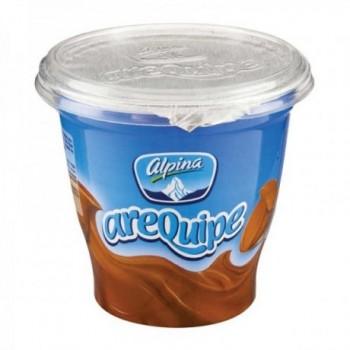 Arequipe Alpina * 500 Grs
