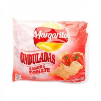Margarita Onduladas Sabor...