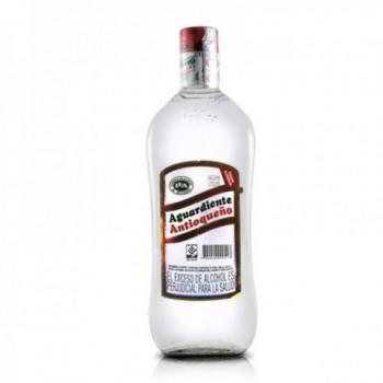 Antioqueño x 1000 ml