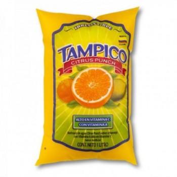 Tampico Citrus punch 1Lt.