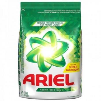 Ariel Aroma Original x 4K