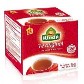 Te Original Hindu * 12...