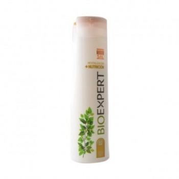 Shampoo Nutricion Bioexpert...