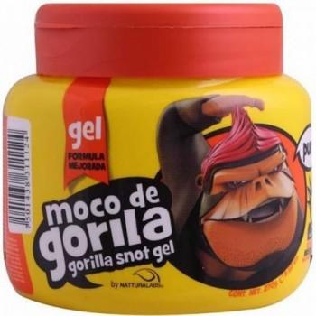 Moco de Gorila * 270 Grs