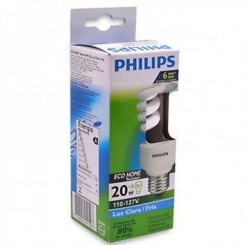 Bombillo Philips 20 W