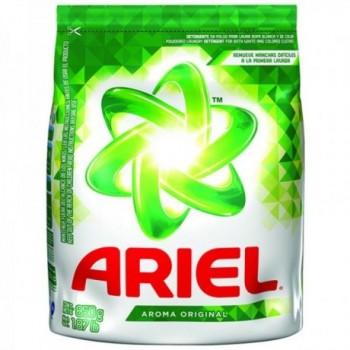 Ariel Regular x 850 gr