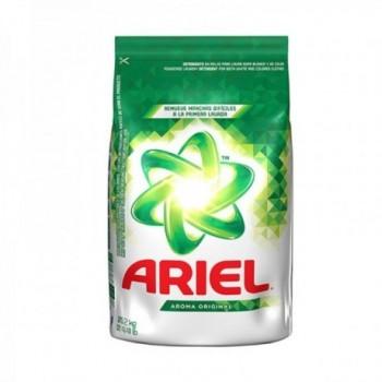 Ariel x 2 Kg