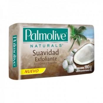 Jabon Palmolive Coco y...