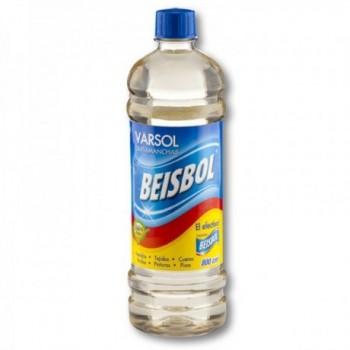Varsol Beisbol 800 ml