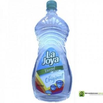 Varsol La Joya * 1 L