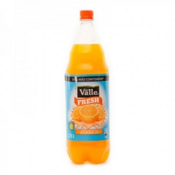 Jugo del Valle Naranja 1.75ml.