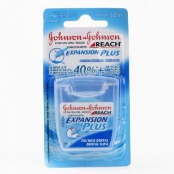 Hilo Dental Johnson &...