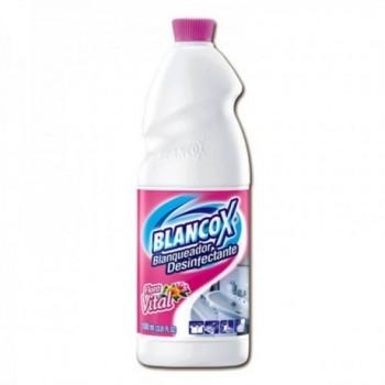 Blancox Flora Vital 1000 ml