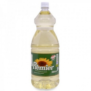 Aceite Premier x 2000 ml