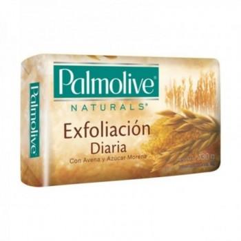 Jabon Palmolive Avena...