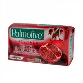 Jabon Palmolive Granada 130 gr