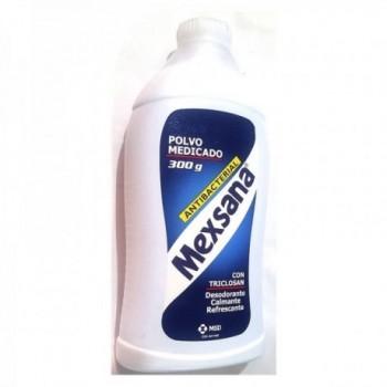 Mexsana Antibact 300 gr