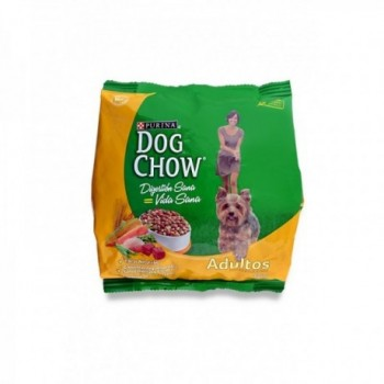 Dog Chow Adulto x 400g...