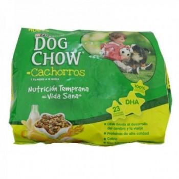 Dog Chow Cachorros x 400g