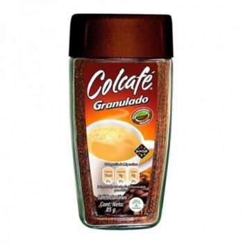 ColCafe Granulado x 85 gr