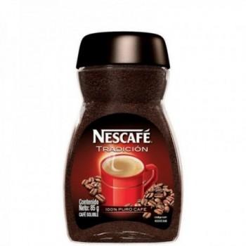 Cafe NesCafe Tradicion x 85g
