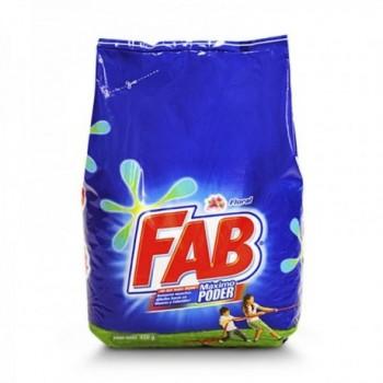 Fab Floral x 450g