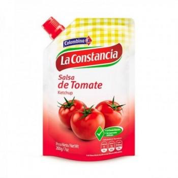 Salsa de Tomate La...