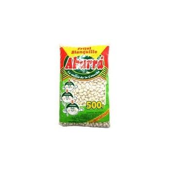 Blanquillo Aburra x 500 gr