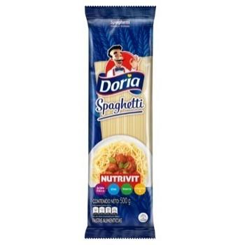 Spaghetti Doria 500 gr
