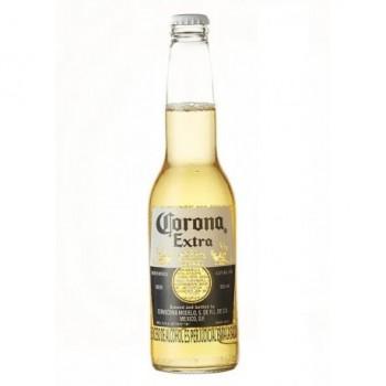 Cerveza Corona Extra x355ml