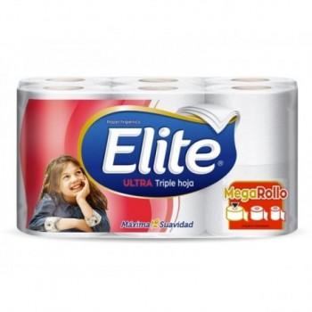 PH Elite Ultra TH x 12
