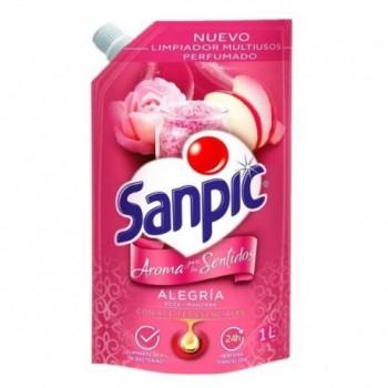 Sanpic Alegria x 1L
