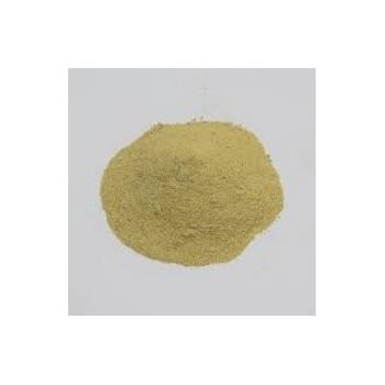 Pimienta Molida x 50 gr