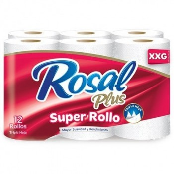 PH Rosal Plus Super TH x 12